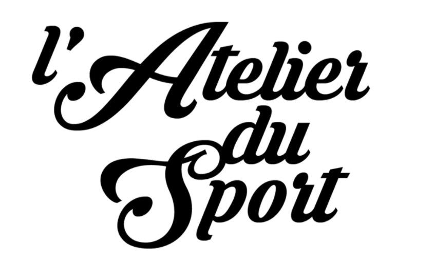 L'atelier du sport