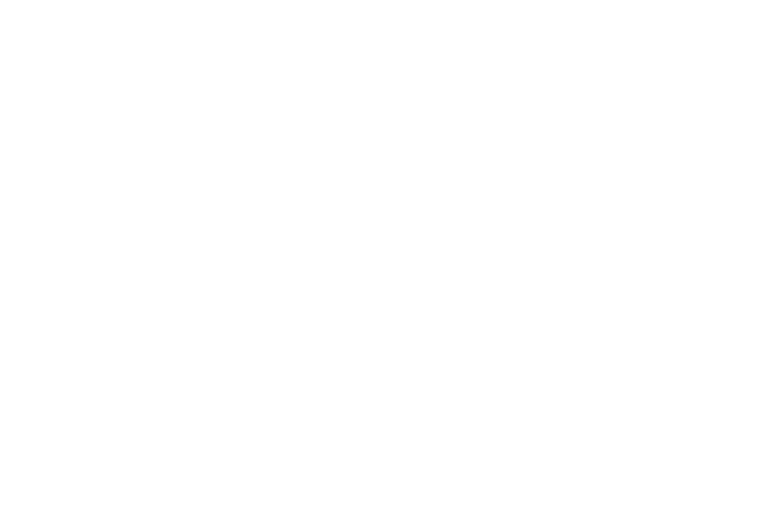 l'atelier du sport | logo blanc